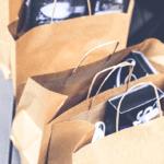 Online Shopping_Zahlarten_netkin