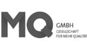 MQ Gesellschaft für mehr Qualität