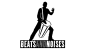 beats and noises