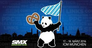 SMX 2016 München