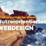 8 Tipps Webdesign