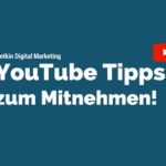 YouTube Tipps