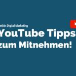 YouTube Tipps