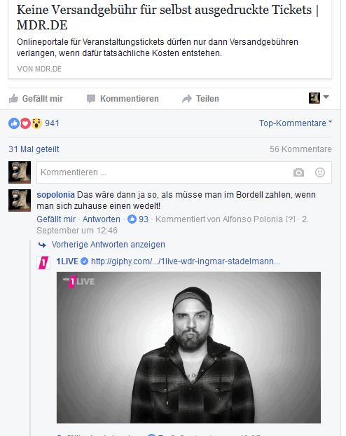 facebook-beispiel-2-netkin-digital-marketing