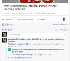 facebook-beispiel-3-netkin-digital-marketing