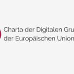 Digitale Rechte