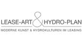 Hydro-Plan