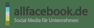 allfacebook-logo-max