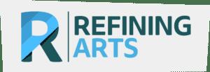 ra logo head big