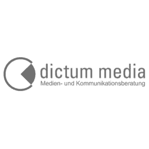dictum-media