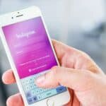 Instagram-Marketing Fehler
