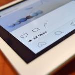 Instagram verbannt Likes