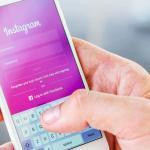 Instagram Messenger Threads