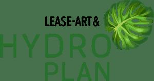 logo_hydroplan_lease_art