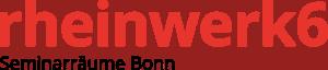 logo_rheinwerk6