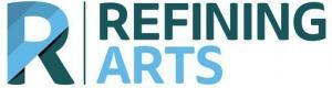 Refining Arts