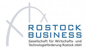 Rostock Business