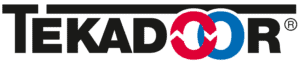 tekadoor-logo