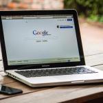13 Gründe wieso du deine Google Ads nicht siehst